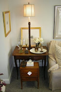 Vignettes in My Store - Fall '08