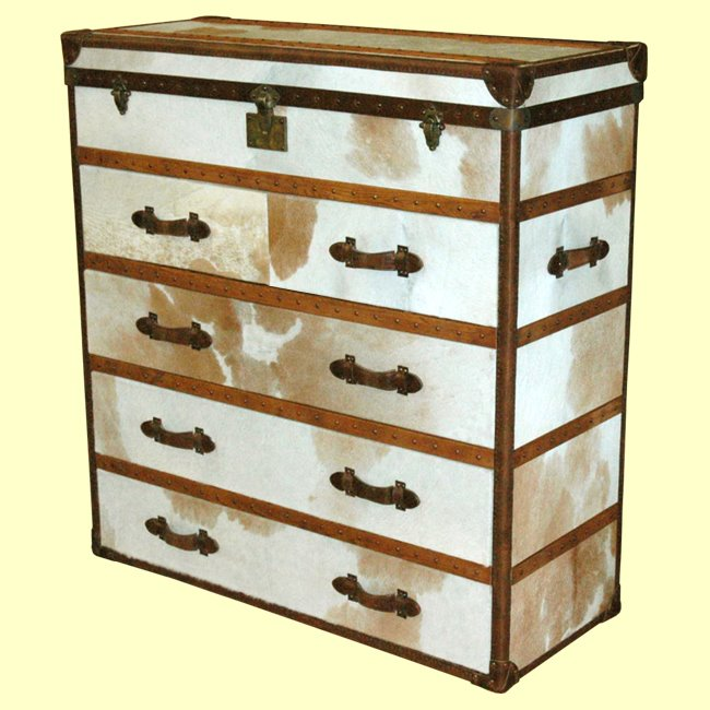 [Hide+4+drawer+chest+with+lift+top]