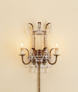 Beautiful Wall Sconces #2