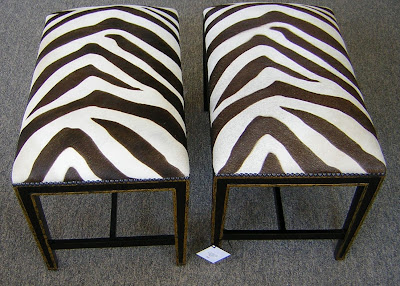 if you live in boston or the north shore im an hour drive away and i have some awesome deals on hickory chair lee industries and lillian august - Oly Furniture Sale