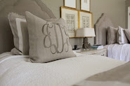 Our Designer Showhouse Room