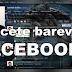 Barevný Facebook? Ano! /návod jak/