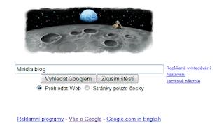 Google logo uz ani nepotrebuje?