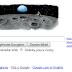 Google logo už ani nepotřebuje?