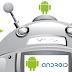Co všechno Android umí?