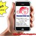Nová vánoční SMS hra - SMS zdarma!!