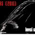 Filmové novinky: Pradátoři (Predators) 2010 Sága predátora pokračuje. Predators online. /video/