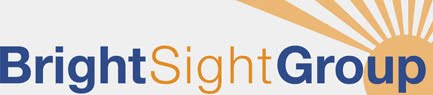 BrightSight Group: Exclusive Keynote Speakers