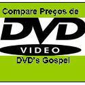 DVD's GOSPEL