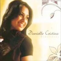 CD Fidelidade - Danielle Cristina