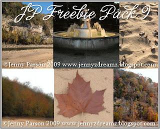 http://jennyzdreamz.blogspot.com