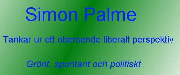 Simon Palme