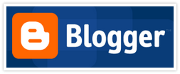 Blogger gadget