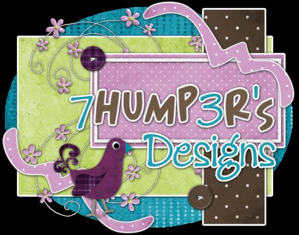 7hump3r's Designs