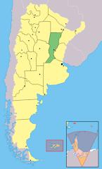 En el Mapa Nacional