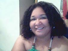 Está de cumpleaños Yessenia Martínez, ferviente lectora de esta página, por lo que familiares y ami