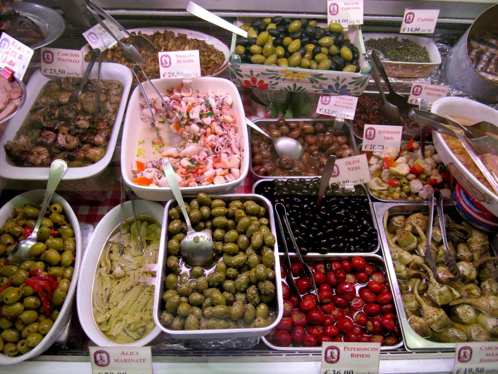La Maison Toscane Plan De Cuques
