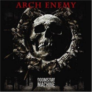 [arch_enemy-doomsday_machine.jpg]