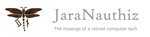 JaraNauthiz