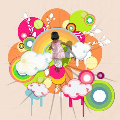 http://2.bp.blogspot.com/_2AZWfhLtpdA/SMG6UJ5a7zI/AAAAAAAABc0/7ZZLTrKsuc8/s400/chibi_frRainbowWorldPage.jpg