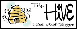 The Utah Hive