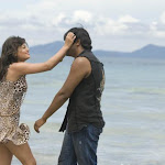 Yennai Theriyumma Tamil Movie Gallery