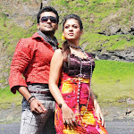 Aadhavan Gallery - Stills- Pics- Photos