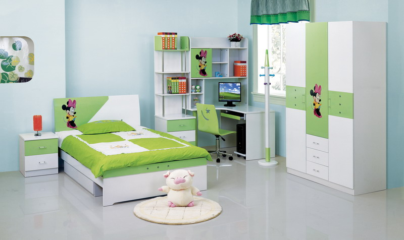 Kids Room Ideas Furniture For Decoration