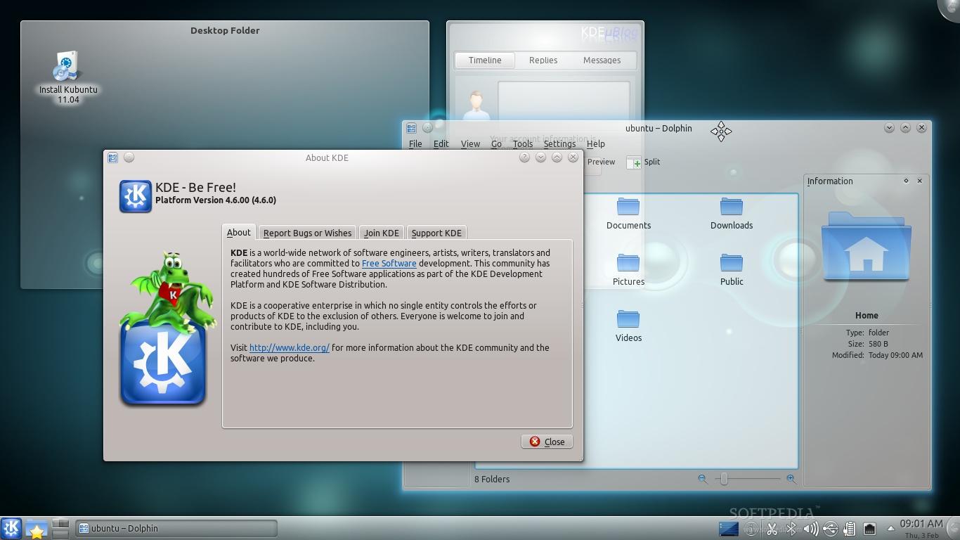 This will complete the ubuntu 1104 (natty)