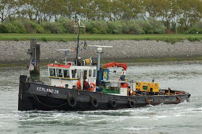Eerland 28 2009 04 28