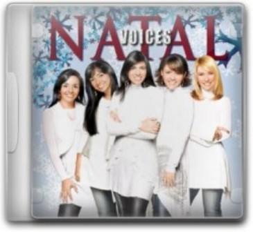 Playback Voices   Natal