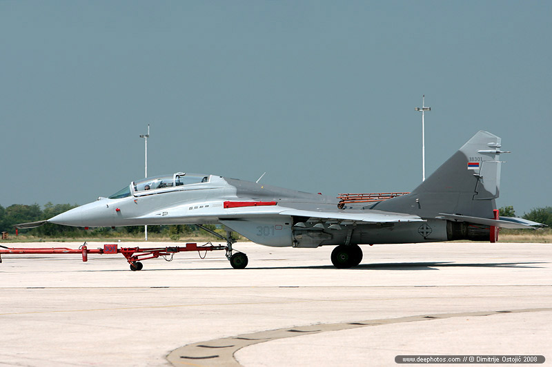Armée Serbe / Vojska Srbije / Serbian Armed Forces 101255407_802Rh36d_potpisaneBatajnicaAirBAse020808_09s