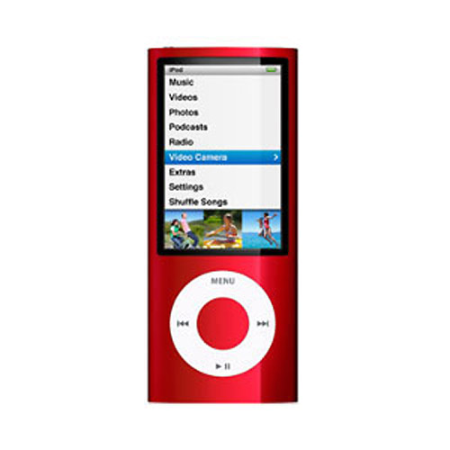 a case of the runs ipod nano 5th generation. Black Bedroom Furniture Sets. Home Design Ideas