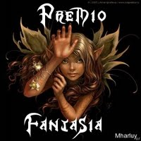 Premio Fantasía