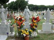 Día de Muertos en Tijuana