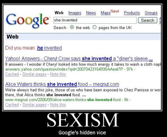 http://2.bp.blogspot.com/_2BUmgQC-89U/TH07XAg2YWI/AAAAAAAAAJw/zJFfsSlwapo/s1600/funny+google1.jpg