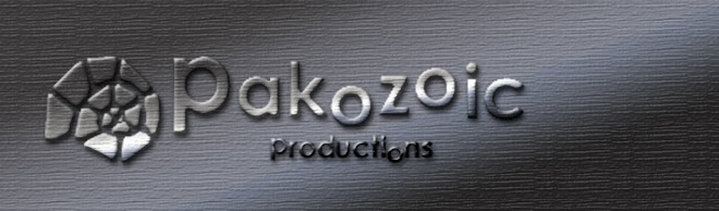 PaKozOiC pRoDuCtioNs