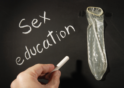 sex education world hardcore sex galleries. College life now opens a whole new world of ...