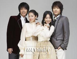 2011年09月:徒然草子 ~まったり日記~