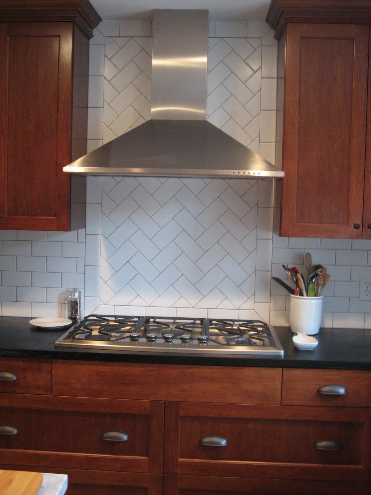 Chateau Vigneault Kitchen Unveiled