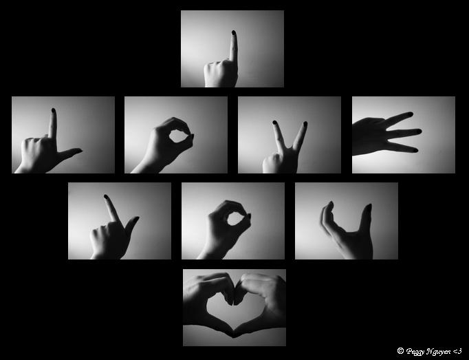 i_love_you_by_xxbeastofbloodxx2