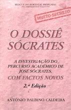 Percurso académico de José Sócrates ( o ex 1º ministro de Portugal)
