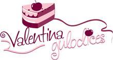 Valentina Gulodices