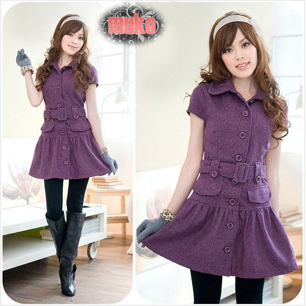 Winter+Love+Purple+1.jpg (image)