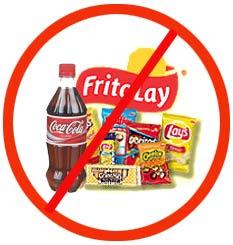 external image no-junk-food.jpg