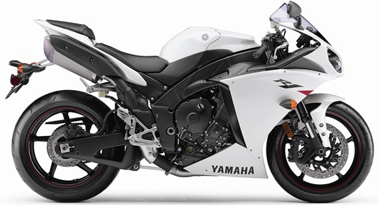 New Yamaha R15 250cc Yamaha R15 New Model