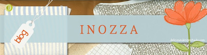 Inozza