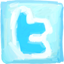 I do Twitter