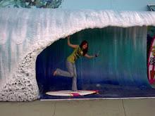 SURFFFF...