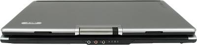 Acer Aspire 9303 WSM 9303WSM 64 bit processor